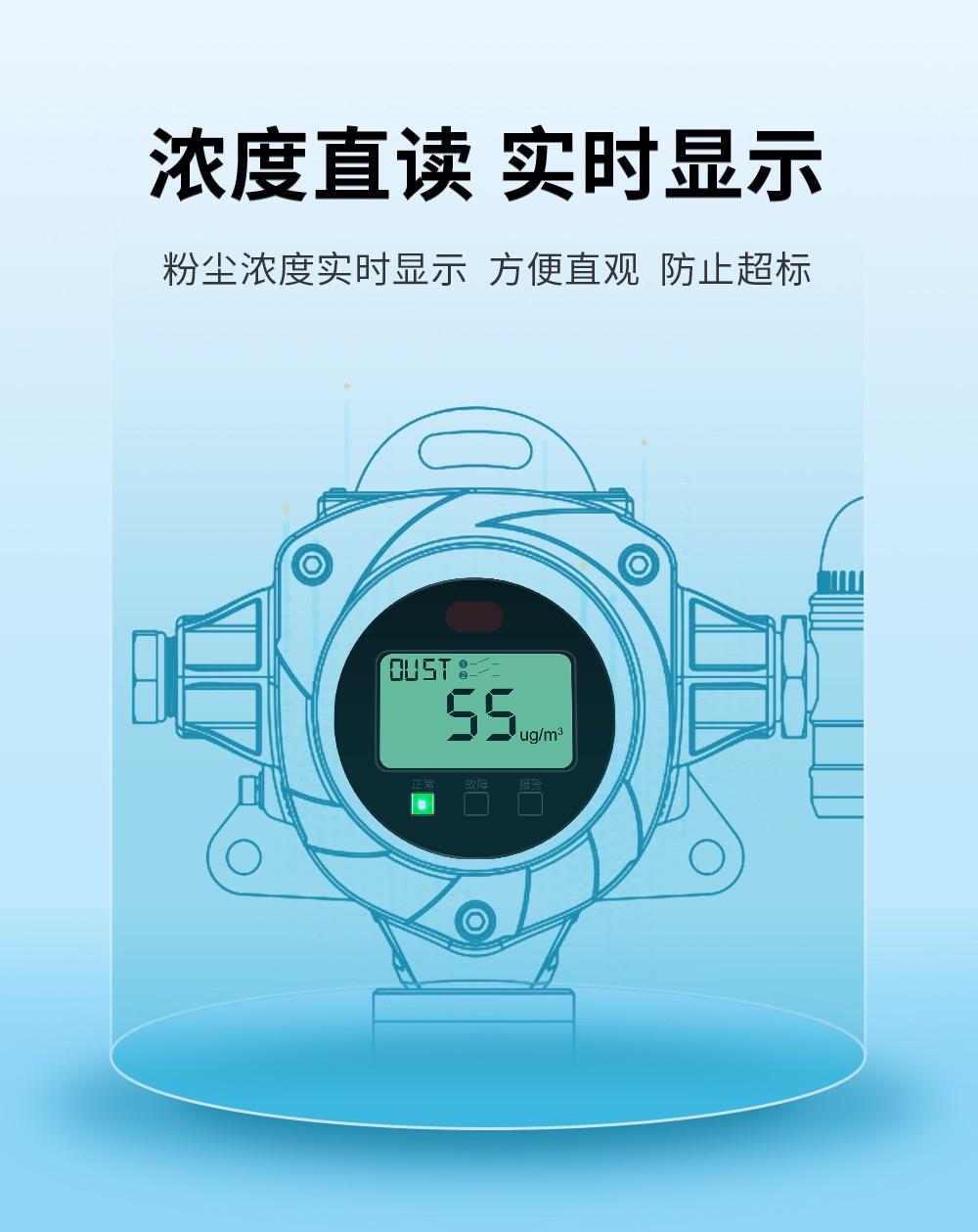 工业粉尘浓度检测仪_02.jpg