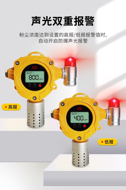 工业粉尘浓度检测仪_04.jpg