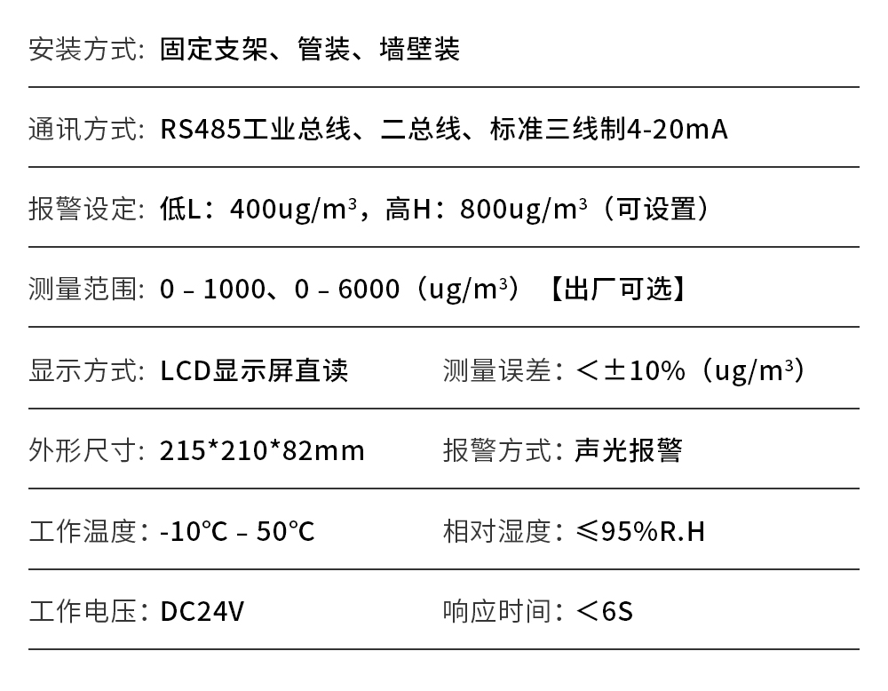 工业粉尘浓度检测仪_10.jpg