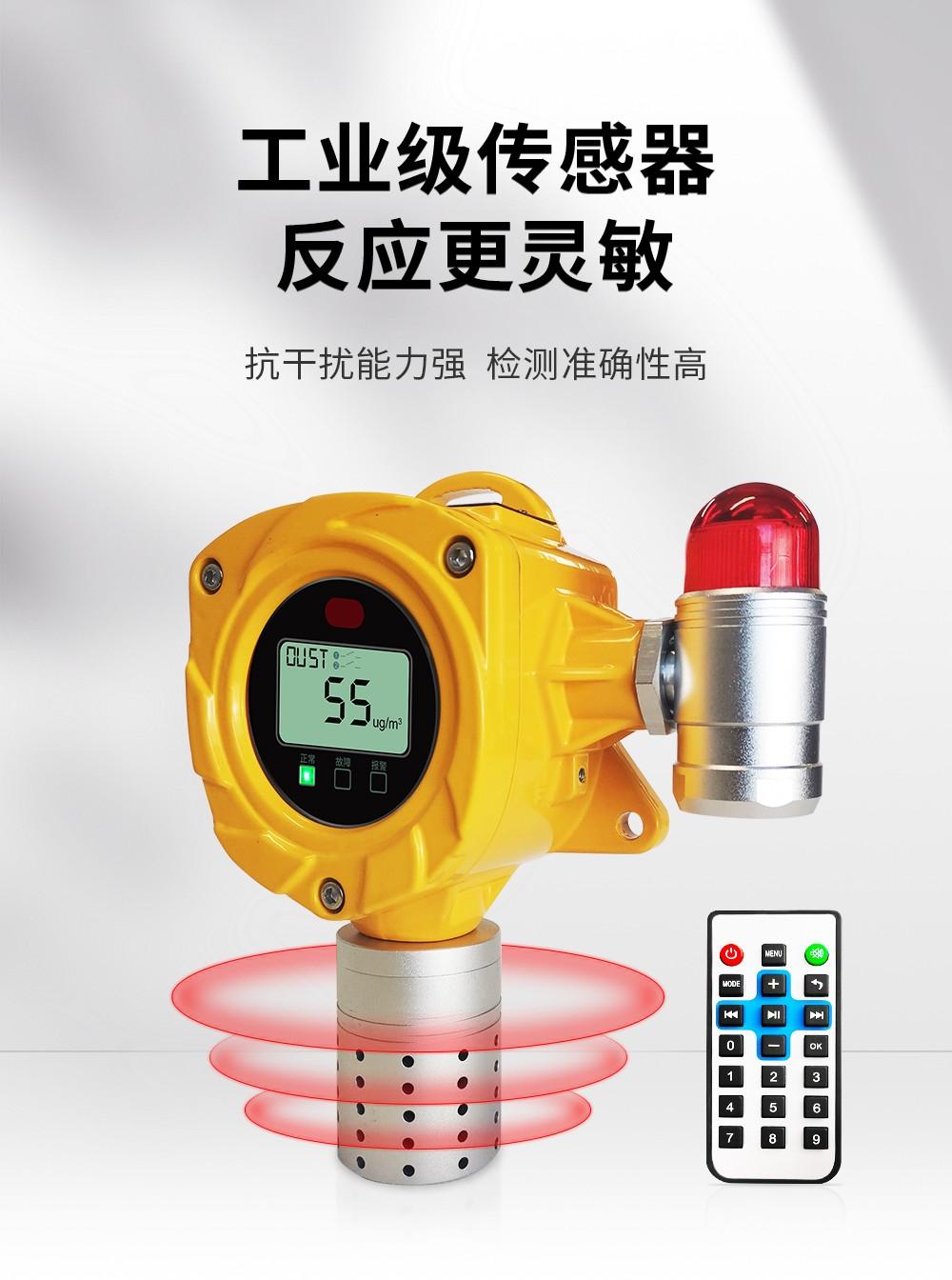 工业粉尘浓度检测仪_05.jpg