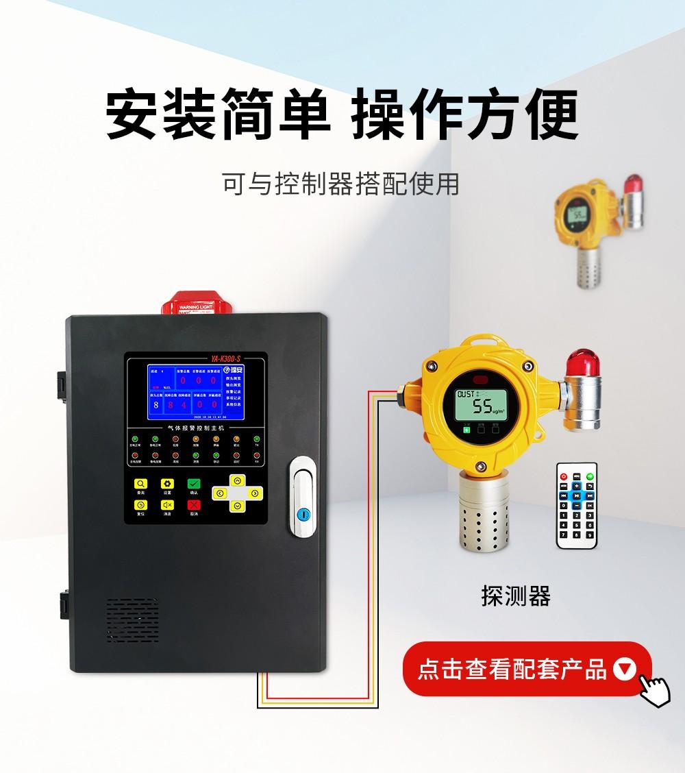 工业粉尘浓度检测仪_06.jpg